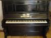 Sprzedam Pianino Pianino J.Kerntopf & Fils Varsovie z 1889r - miniaturka