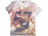Koszulka xxl z nadrukiem,fajna koszulka xxl,t-shirt xxl fre