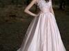 sprzedam suknię ślubną Papilio 1119 - miniaturka