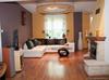 mieszkanie 3 pokoje 84m2 z tarasem 33m2, Cibórz