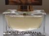 Perfumy Dolce & Gabbana - The One ORGINAŁ TANIO