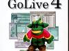 Po prostu Adobe GoLive 4_Shelly Brisbin (nr kat.859)