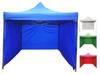 Pawilon Namiot Handlowy ogrodowy 2x3 WZMOCNIONY 29kg EKSPRES