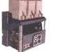 Wyłącznik APU - 50 1600 A nieużywany z napędem elektrycznym.