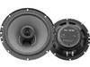 Głośniki BLOW R-165 120Watt kpl. samochodowy