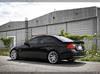 Spoiler BMW E 90 M-Sport klapa tył