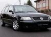 VW PASSAT 1.9 TDI 130KM ! HIGHLINE ! - miniaturka