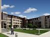 Atrakcyjne mieszkanie z rynku pierwotnego! 0% prowizji