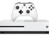 Xbox one s bardzo dobry stan OKAZJA!!!??
