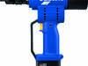GESIPA FireBird nitownica akumulatorowa do nitonakrętek 14,4