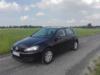 Volkswagen Golf VI 1.4 MPI