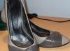 Śliczne buty! - miniaturka