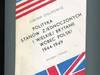 Polityka stanów Zjednoczonych i Wielkiej Brytanii wobec