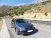 Sprzedam Citroën Xsara II 1.6I Exclusive, bez wypadkowy, 1 właściciel