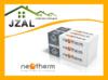 Styropian fasadowy Neofasada STANDARD firmy NEOTHERM - miniaturka
