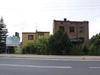 Dom Krzepice - centrum, pow. Kłobuck - miniaturka