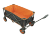 Portal Outdoor Alf - Wózek transportowy składany plażowy