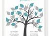 Komunia Święta Księga Gości Drzewo Gratis Hit