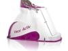 Sprzedam Vacu Activ IQ 6w1 - miniaturka