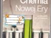 CHEMIA Nowej Ery gimn.1 z płytą TANIO