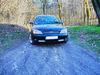 Piękny Ford Mondeo 2001 2.0 TDDi 115KM 280Nm! Pilnie Alu 17 - miniaturka