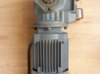 Motoreduktor SEW  AC 3~ 230/400V 0,18kW  1320/43 rpm