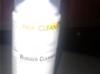 Gewo plyn do czyszczenia okladzin, rakietki [tenis stołowy, ping pong] - miniaturka