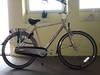 Rower Holenderski NOWY !! - miniaturka
