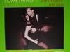 SOMETHING SWINGIN:MORE LATINO>CD zafoliowana