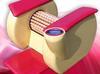 Rollmasażer - miniaturka