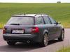 Audi A6 Avant Quattro 3.0i v6 + LPG manual 6b