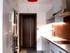 Super mieszkanie , pieknie wykonczone na Os. Europejskim , umeblowane z wyposazeniem AGD , cena do negocjacji , bezposrednio od wlasciciela - miniaturka