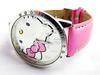 Zegarek Helo Kitty różowy polecam - miniaturka