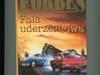 Fala uderzeniowa - Forbes