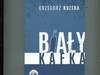 Biały Kafka
