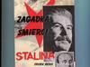 Zagadka śmierci Stalina
