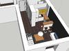 Żory-mieszkanie na Rynku M-4 - miniaturka