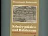 Szkoły polskie nad Balatonem w okresie II wojny światowej