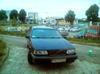 Sprzedam Volvo 850 - miniaturka