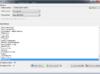 Parser/Aplikacja do tworzenia automatycznego bazy firm