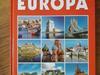 Podróże Marzeń Europa NOWA. Pół ceny