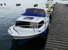 łódź KORMORAN 2012 r. HONDA BF 30 2005 r z przyczepką - miniaturka