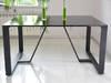 Stół Calysto 140x100cm lub inny wymiar dowolne kolory