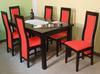 Stoły i Krzesła SUPER CENY - miniaturka