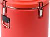 Termos pojemnik termoizolacyjny 30 litrów Yato