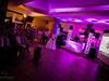 dj wrocław ,dj na wesele, dj z karaoke