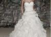 Suknia ślubna - Lisa Donetti 70219 - OKAZJA!!! - miniaturka