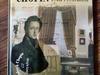 Fryderyk Chopin życie i twórczość z płytą CD NOWA - miniaturka