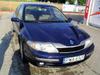 Renault LAGUNA Privilege 2003