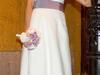 Suknia ślubna Asta - miniaturka